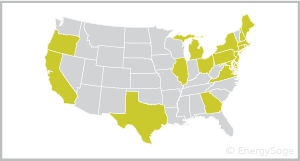 states with reps