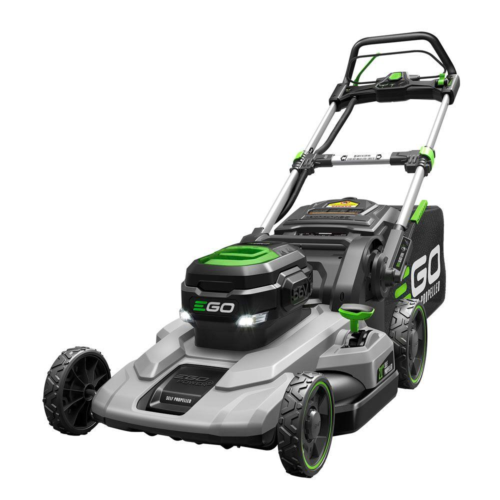 2019 Best Electric Lawn Mowers Pricing Amp Reviews