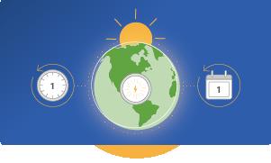 environmental benefit of solar