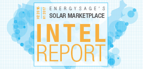 2019 Solar Industry Data and Insights | EnergySage