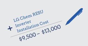2019 LG Chem RESU Battery Complete Review   EnergySage