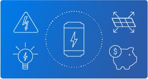should you get energy storage